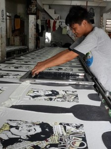 Grosir Baju Distro Cimahi Murah distributor kaos distro cimahi