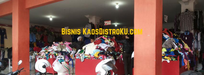 Grosir Baju Distro Cimahi Murah Alamat Grosir Kaos Distro Cimahi KAOSDISTROKU.com