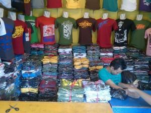 Grosir Baju Distro Cimahi Murah toko grosir kaos distro dibandung