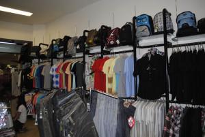 Grosir Baju Distro Cimahi Murah Produk Kaos Distro Murah Berkualitas