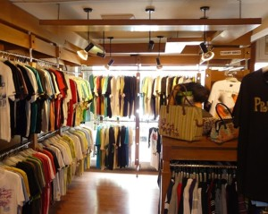 Grosir Baju Distro Cimahi Murah Produsen Kaos Distro Murah Berkualitas