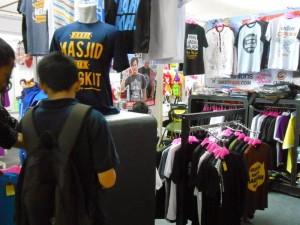 Grosir Baju Distro Cimahi Murah Grosir Baju Distro murah Cimahi Bandung