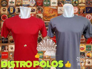 Grosir Baju Distro Cimahi Murah Grosir Kaos Distro Bandung
