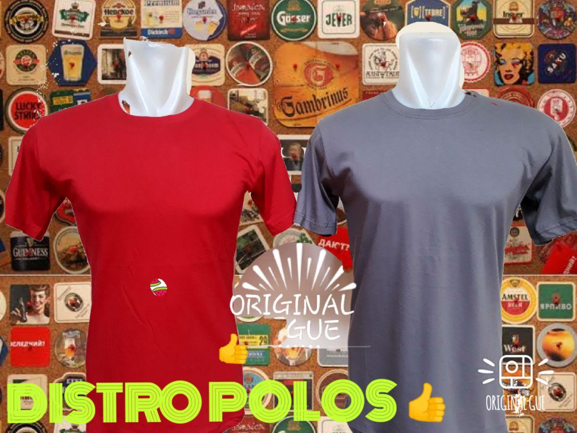 Grosir Baju Distro Cimahi Murah Pusat Grosir Kaos Distro Polos Hadjie Dewasa Murah Bandung 25Ribu