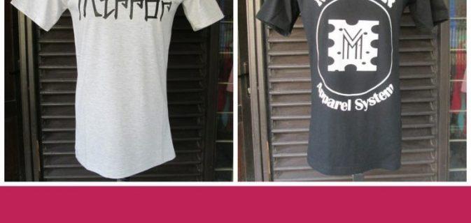 Grosir Baju Distro Cimahi Murah Produsen Kaos Distro Mirror Brand Dewasa Murah Bandung 34Ribu
