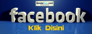 Grosir Baju Distro Cimahi Murah facebook-bandar-baju-murah-di-bandung