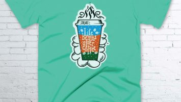 Grosir Baju Distro Cimahi Murah Supplier Kaos Distro Dujati Ice Murah di Cimahi