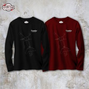 Grosir Baju Distro Cimahi Murah Katalog Distro Dujati TP1